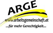 ARGE – Die bunte Arbeitnehmervertretung Logo